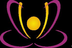 cropped-logo-e1465587760123.png